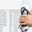 Symbolbild Healthcheck