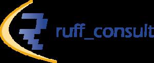 ruff_consult